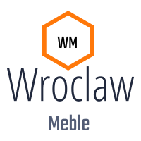 Wroclaw Meble